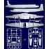 Douglas DC-7C KLM Royal Dutch Airlines