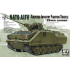 NATO AIFV Amoured Infantry Fighting Vehicle (25mm cannon)