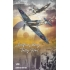 Spitfire Story: Tally Ho! Limited Edition   Dual Combo