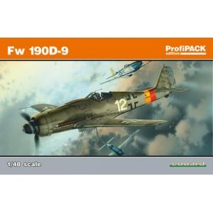 Fw 190D-9 Profipack