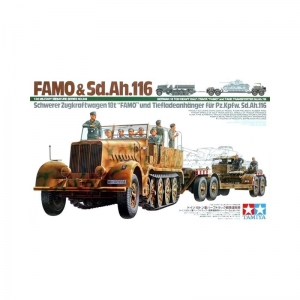 Famo & Sd.Ah.116